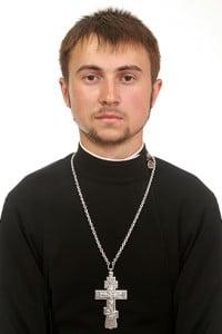 lyaxovich