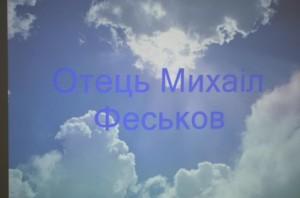 DSC_0163