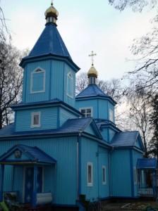 Murne_cerkva